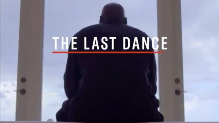 michael-jordan-documentary-espn-the-last-dance.jpg