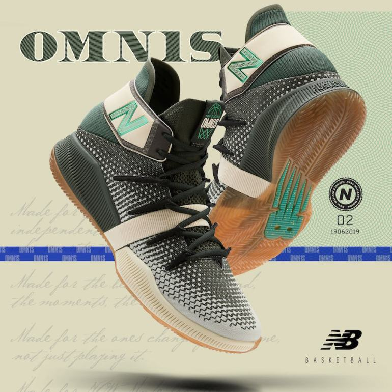 New-Balance-OMN1S-Money-Stacks-Release-Date-1