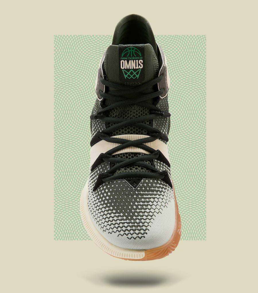 New-Balance-OMN1S-Money-Stacks-Release-Date-3