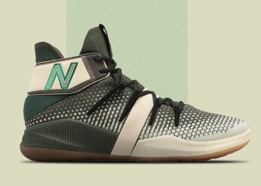 New-Balance-OMN1S-Money-Stacks