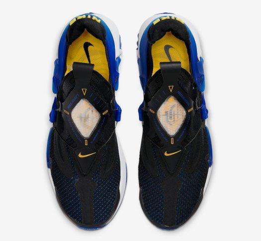 Nike-Adapt-Huarache-Racer-Blue-BV6397-002-Release-Date-3