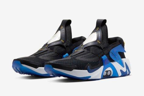 Nike-Adapt-Huarache-Racer-Blue-BV6397-002-Release-Date-4