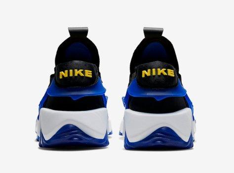 Nike-Adapt-Huarache-Racer-Blue-BV6397-002-Release-Date-5
