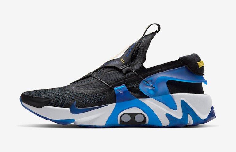 Nike-Adapt-Huarache-Racer-Blue-BV6397-002-Release-Date