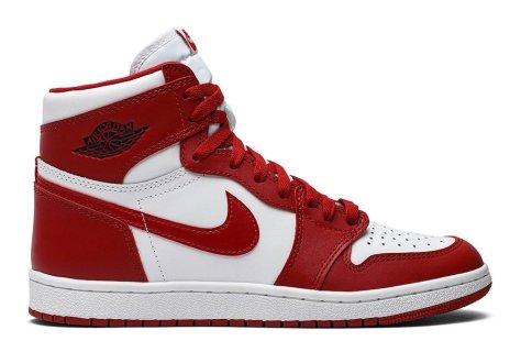 Nike-Air-Ship-Air-Jordan-1-New-Beginnings-Pack-CT6252-900-Release-Date-1-1
