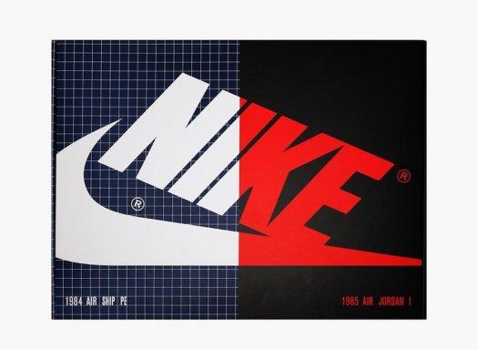 Nike-Air-Ship-Air-Jordan-1-New-Beginnings-Pack-CT6252-900-Release-Date-10