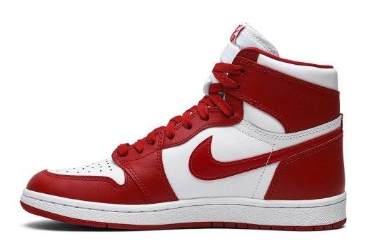Nike-Air-Ship-Air-Jordan-1-New-Beginnings-Pack-CT6252-900-Release-Date-2-1