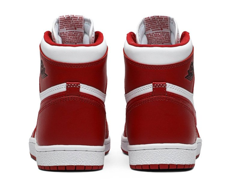 Nike-Air-Ship-Air-Jordan-1-New-Beginnings-Pack-CT6252-900-Release-Date-3-1