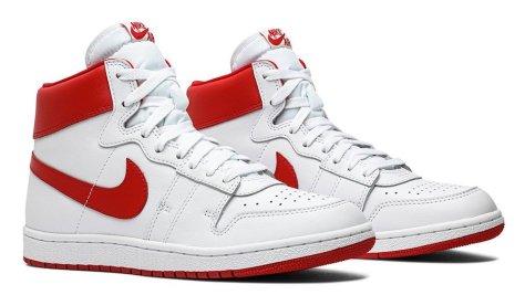 Nike-Air-Ship-Air-Jordan-1-New-Beginnings-Pack-CT6252-900-Release-Date-5-1