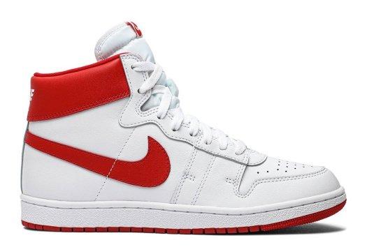 Nike-Air-Ship-Air-Jordan-1-New-Beginnings-Pack-CT6252-900-Release-Date-6-1
