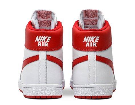 Nike-Air-Ship-Air-Jordan-1-New-Beginnings-Pack-CT6252-900-Release-Date-8