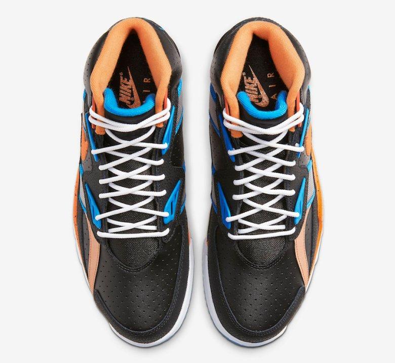 Nike-Air-Trainer-SC-High-CU6672-001-Release-Date-3