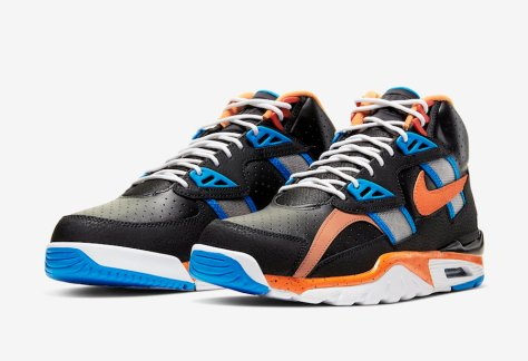 Nike-Air-Trainer-SC-High-CU6672-001-Release-Date-4