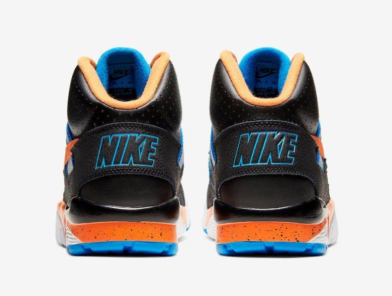 Nike-Air-Trainer-SC-High-CU6672-001-Release-Date-5