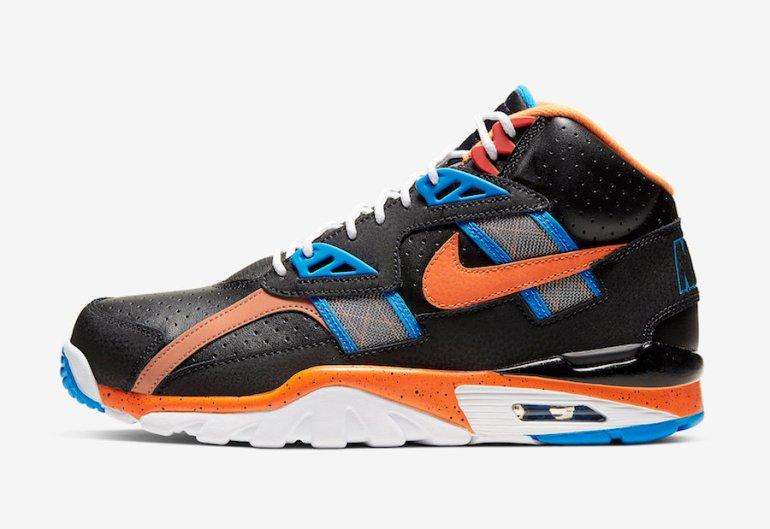 Nike-Air-Trainer-SC-High-CU6672-001-Release-Date