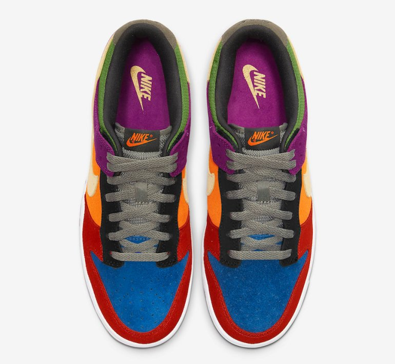 Nike-Dunk-Low-Viotech-CT5050-500-2019-Release-Date-3