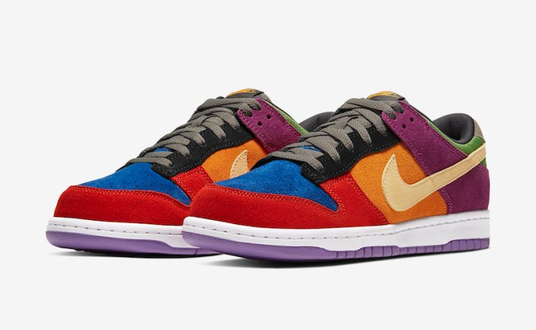 Nike-Dunk-Low-Viotech-CT5050-500-2019-Release-Date-4