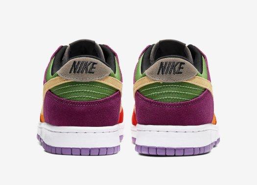 Nike-Dunk-Low-Viotech-CT5050-500-2019-Release-Date-5