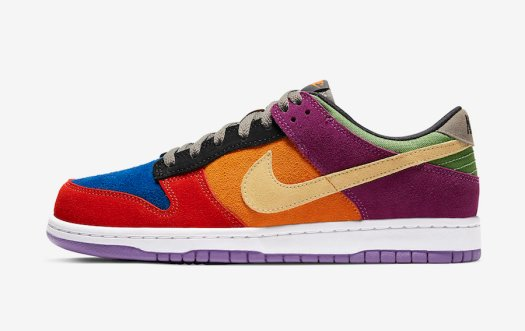 Nike-Dunk-Low-Viotech-CT5050-500-2019-Release-Date
