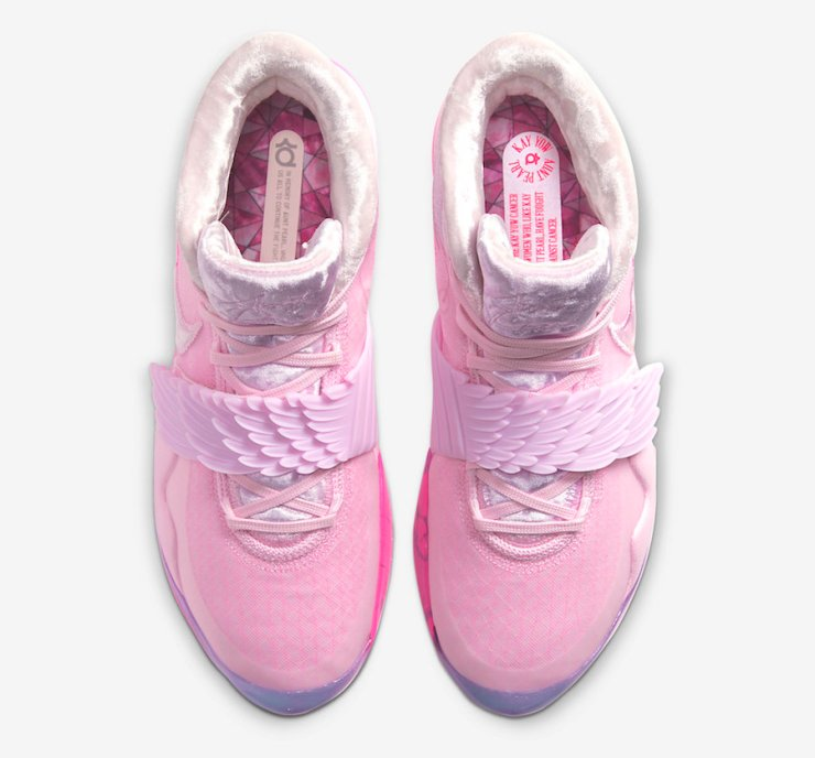 Nike-KD-12-Aunt-Pearl-CT2740-900-Release-Date-3