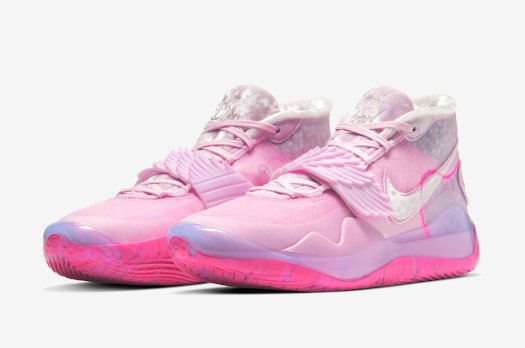 Nike-KD-12-Aunt-Pearl-CT2740-900-Release-Date-4