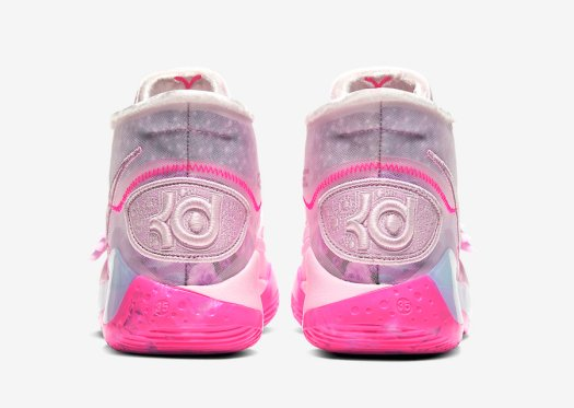 Nike-KD-12-Aunt-Pearl-CT2740-900-Release-Date-5