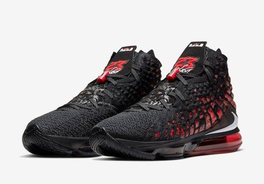 Nike-LeBron-17-Infrared-BQ3177-006-Release-Date-4