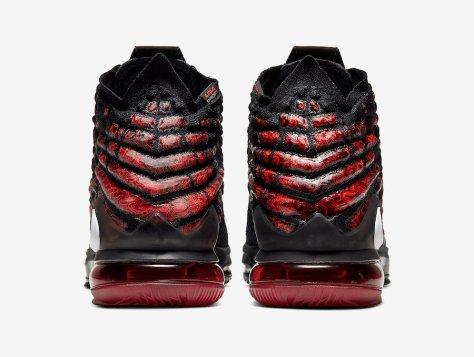 Nike-LeBron-17-Infrared-BQ3177-006-Release-Date-5