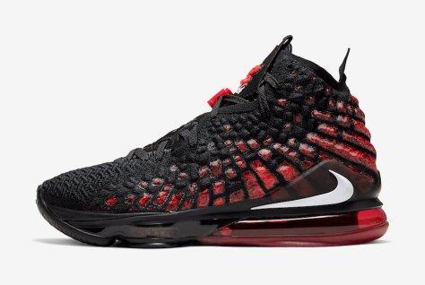 Nike-LeBron-17-Infrared-BQ3177-006-Release-Date
