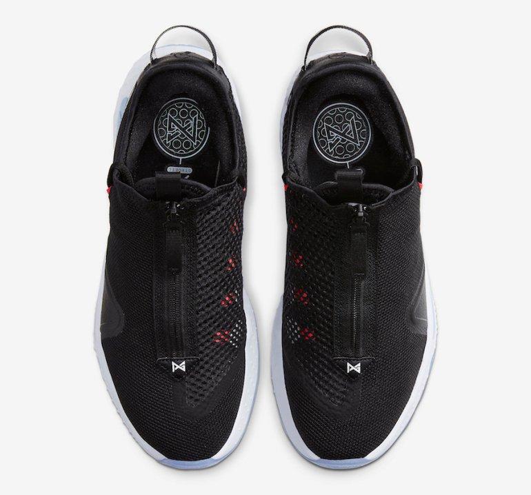 Nike-PG-4-CD5082-001-Release-Date-3