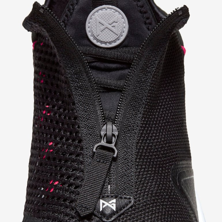 Nike-PG-4-CD5082-001-Release-Date-6