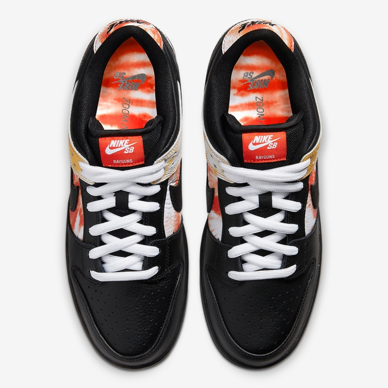nike-sb-dunk-low-raygun-black-tiedye-BQ6832-001-2