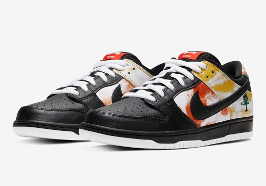 nike-sb-dunk-low-raygun-black-tiedye-BQ6832-001-5