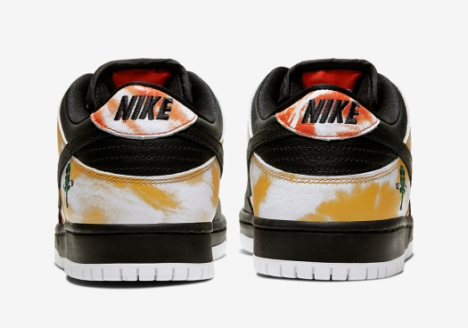 nike-sb-dunk-low-raygun-black-tiedye-BQ6832-001-6