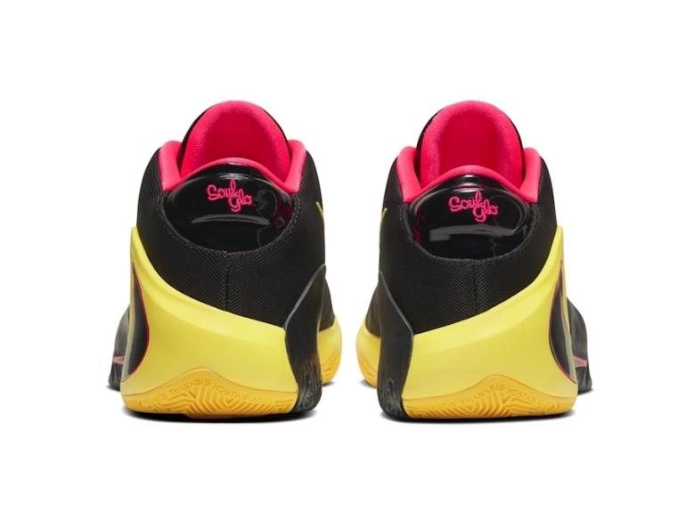 Nike-Zoom-Freak-1-Soul-Glo-BQ5422-003-Release-Date-2