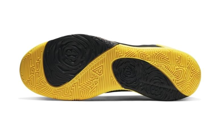 Nike-Zoom-Freak-1-Soul-Glo-BQ5422-003-Release-Date-3