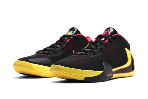 Nike-Zoom-Freak-1-Soul-Glo-BQ5422-003-Release-Date