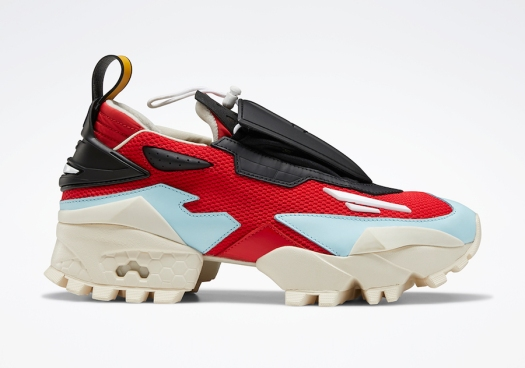 Pyer-Moss-Reebok-Experiment-4-Fury-Trail-Glory-Release-Date-1
