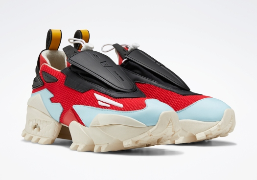 Pyer-Moss-Reebok-Experiment-4-Fury-Trail-Glory-Release-Date