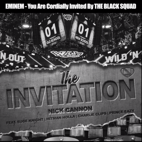 the-invitation.png