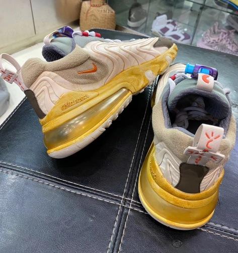 Travis-Scott-Nike-Air-Max-270-React-CT2864-200-Release-Date-4