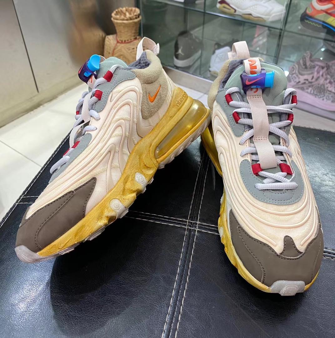 Travis-Scott-Nike-Air-Max-270-React-CT2864-200-Release-Date-6