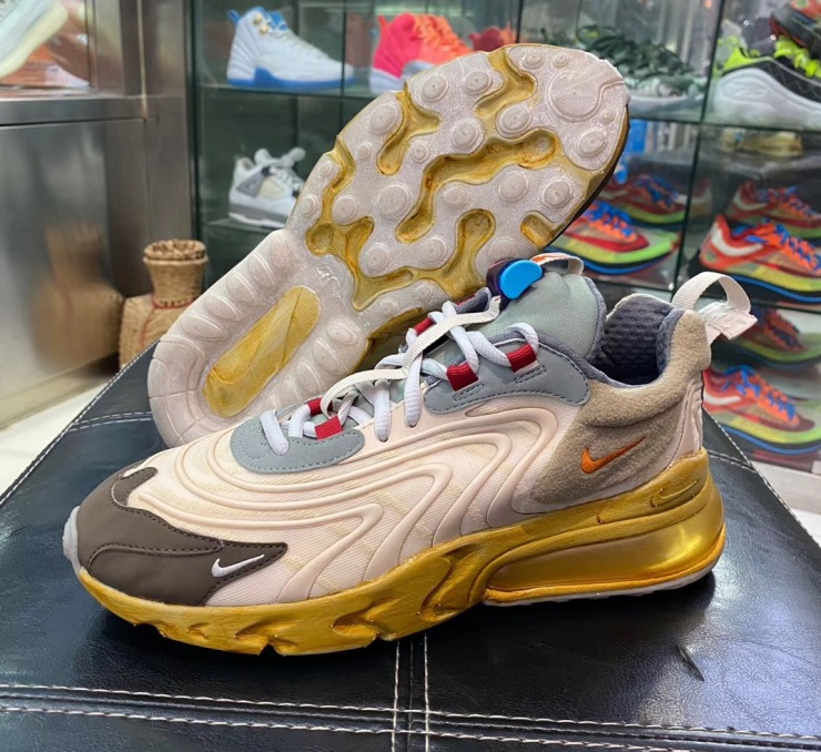Travis-Scott-Nike-Air-Max-270-React-CT2864-200-Release-Date