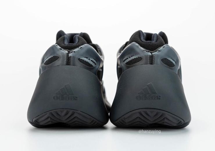 adidas-Yeezy-700-v3-H67799-photos-2
