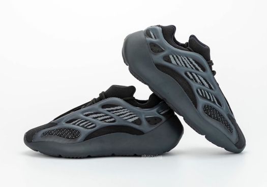 adidas-Yeezy-700-v3-H67799-photos-4