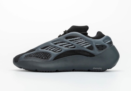 adidas-Yeezy-700-v3-H67799-photos-5