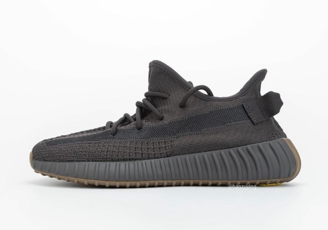adidas-Yeezy-Boost-350-V2-Cinder-FY2903-Release-Date-1