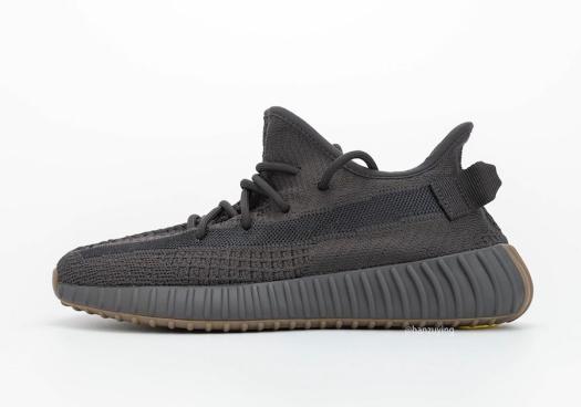 adidas-Yeezy-Boost-350-V2-Cinder-FY2903-Release-Date-1