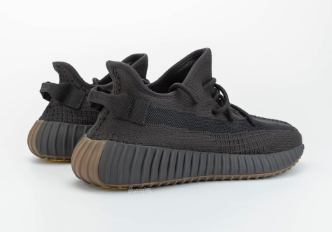 adidas-Yeezy-Boost-350-V2-Cinder-FY2903-Release-Date-2