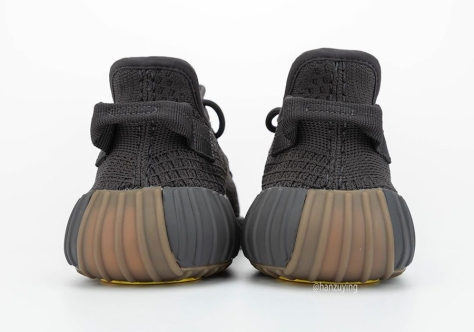 adidas-Yeezy-Boost-350-V2-Cinder-FY2903-Release-Date-5